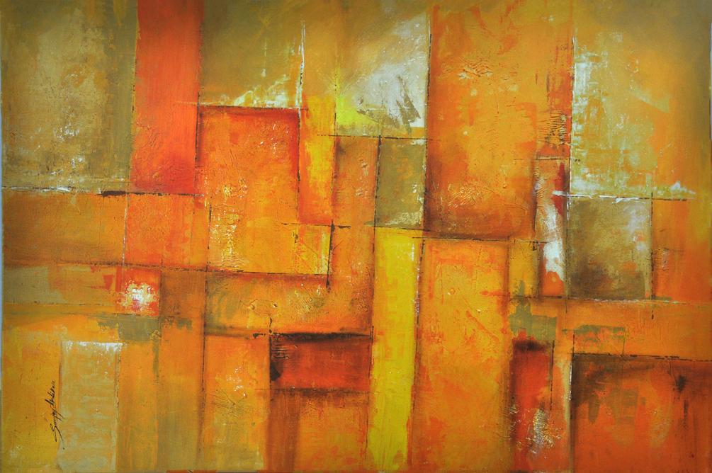 Composition – 5