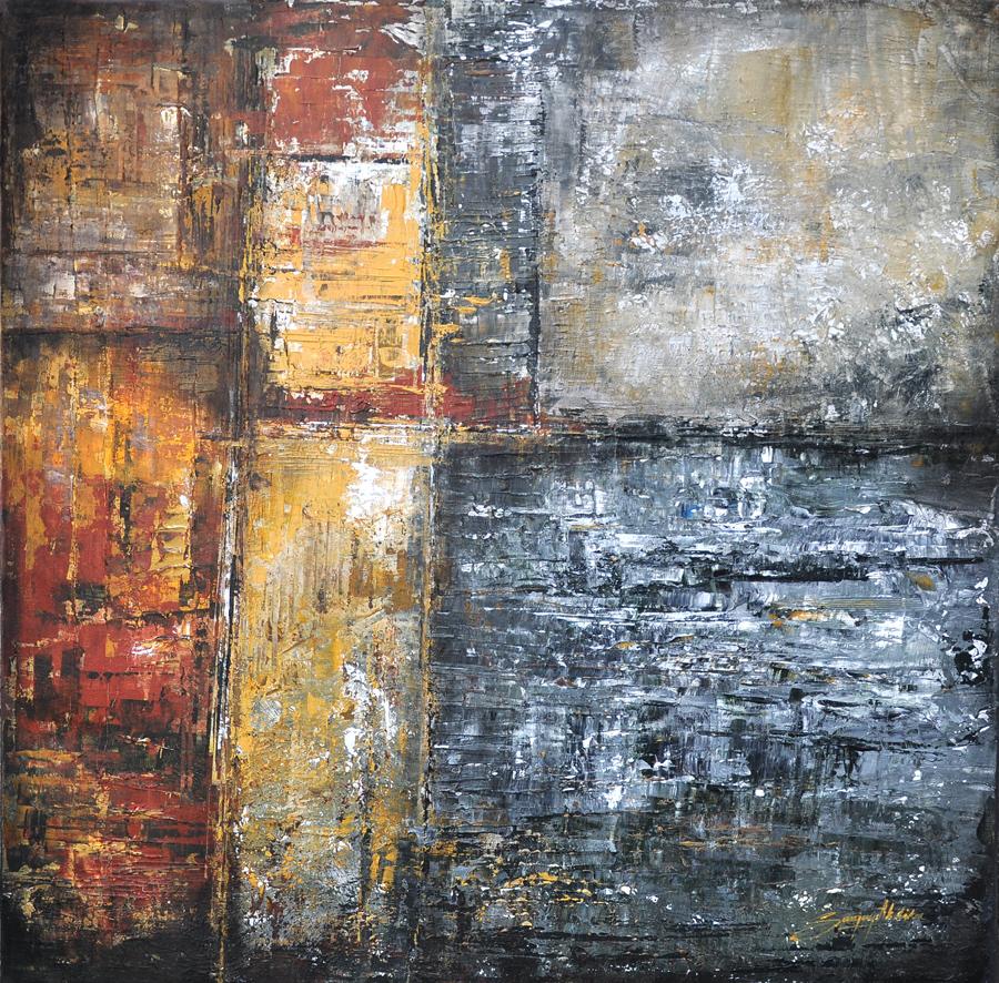 Composition – 7