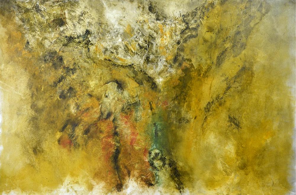 Composition-14