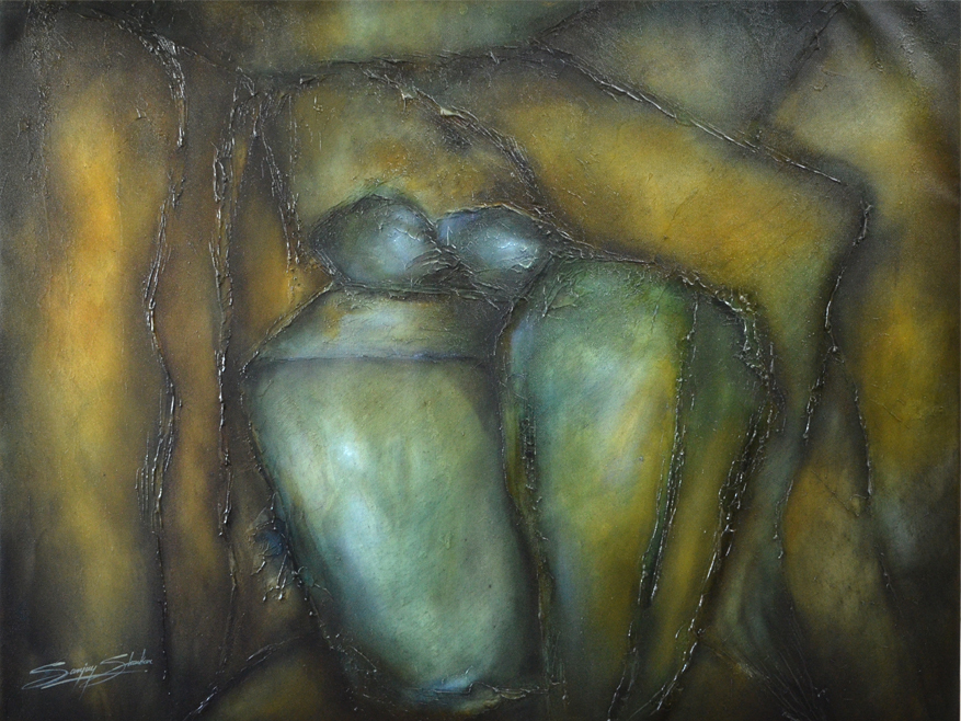 Composition-23
