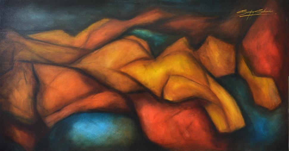 Composition-29
