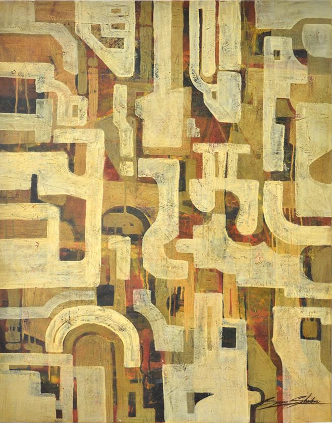 Composition-30