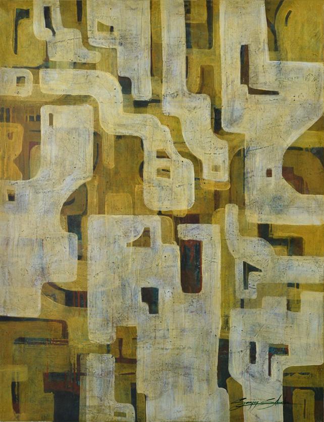 Composition-31
