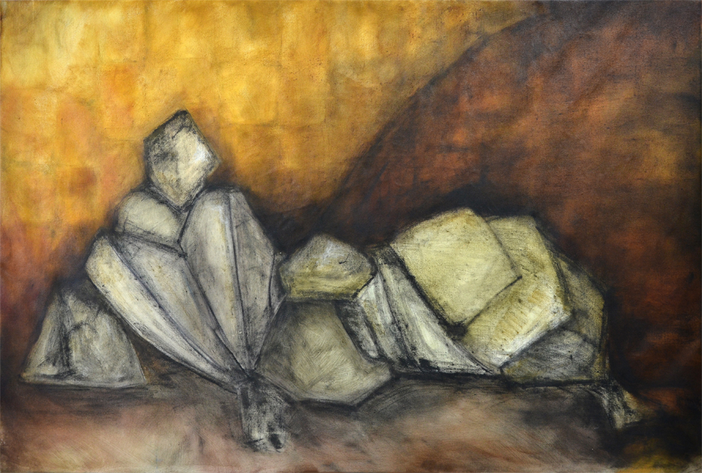 Abstract-Figurative32
