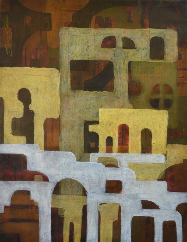 Composition-34