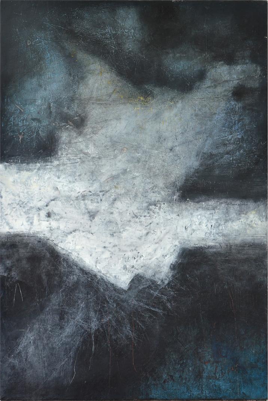 Composition-35
