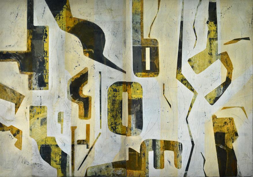 Composition-37