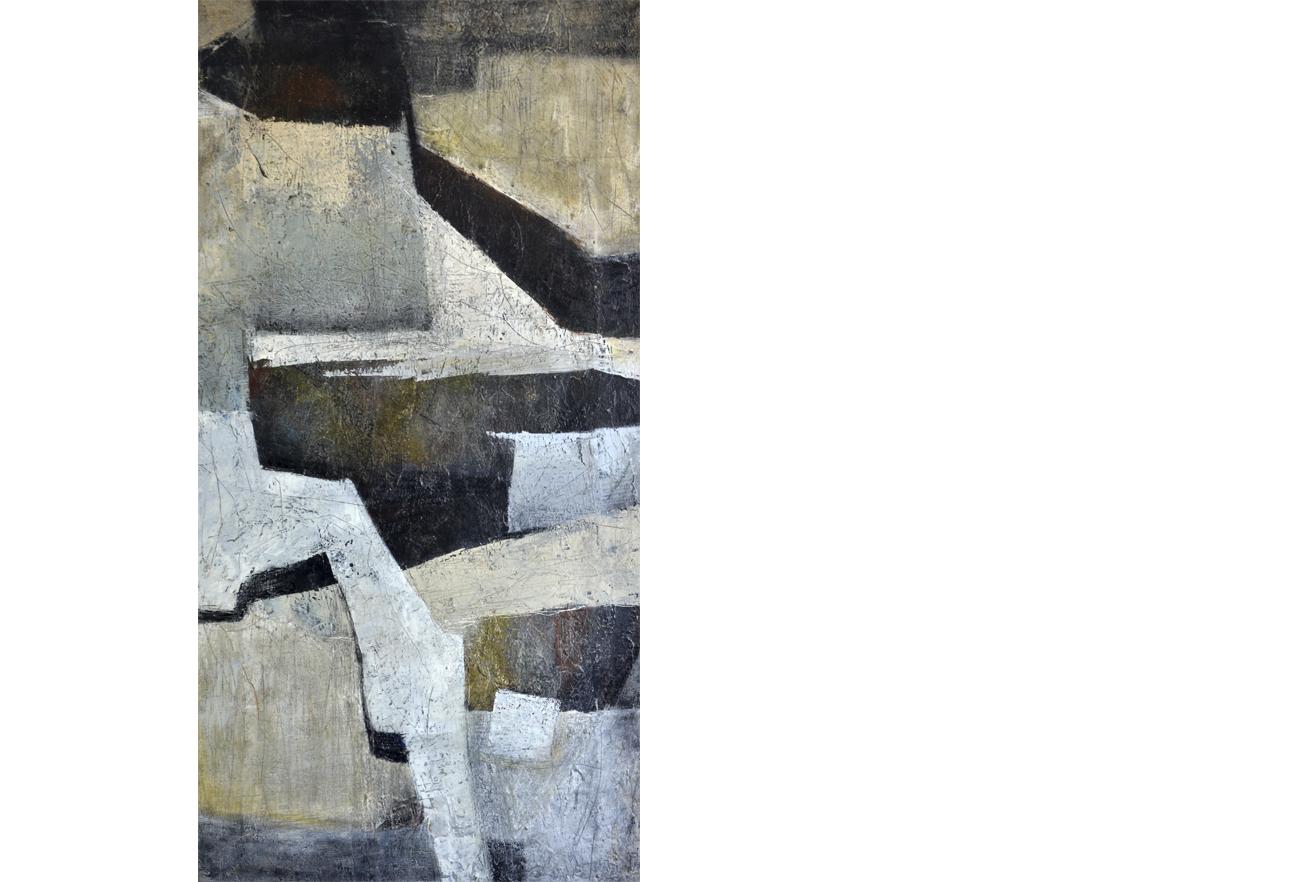 Composition – 40
