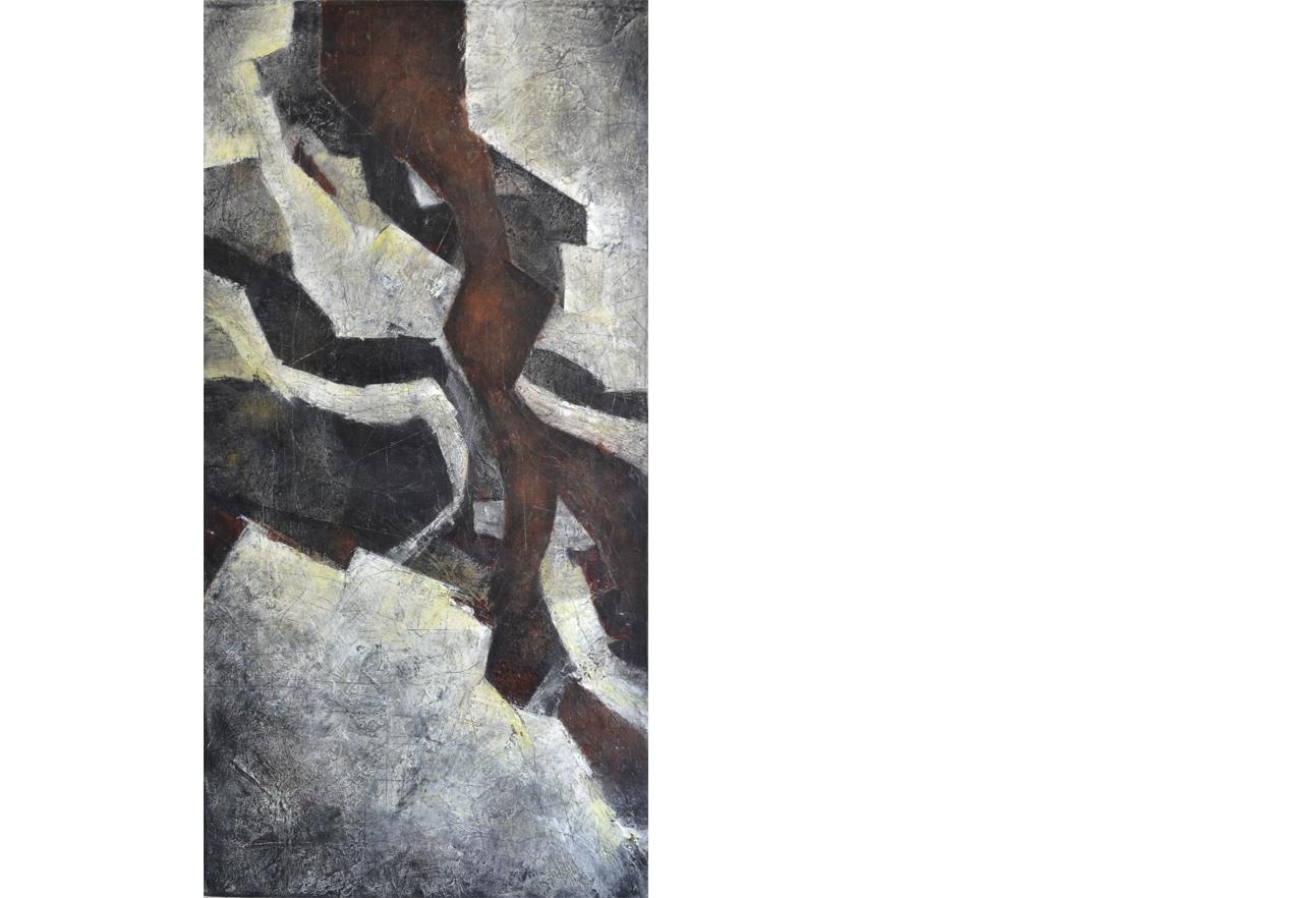 Composition – 41