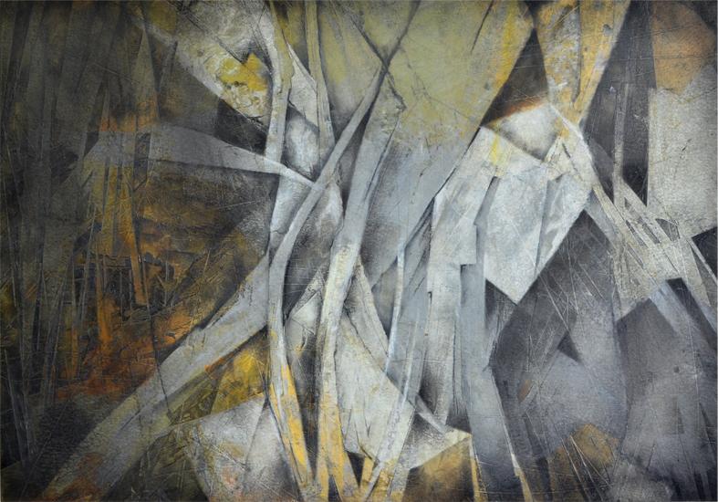 Composition-46
